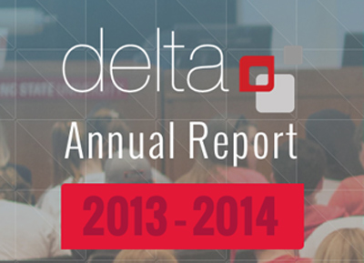 NCSU 2013-2014 Annual Report Site